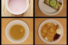 Mat-och-fordrink