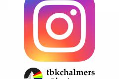 z_2_TBK-Instagram-splash
